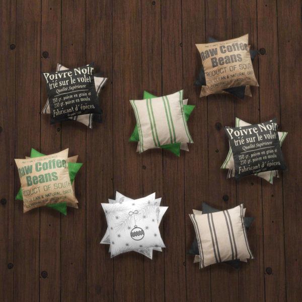 ohbehave-floor-pillows