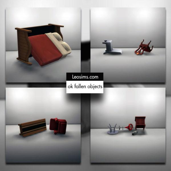ok-fallen-objects-main
