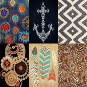 rugs_02