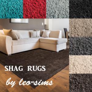 shag_rugs