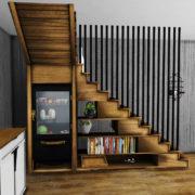 stairway_01
