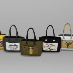summerbags