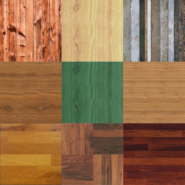 wood_02