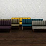 60s sofa 2