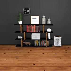 walton shelf