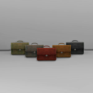 adele briefcase