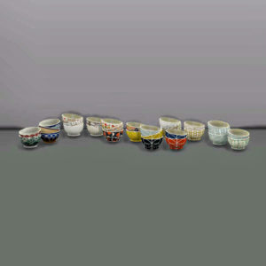 caro bowls