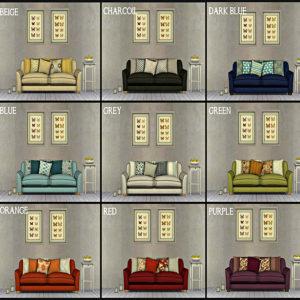 sip 7 sofa