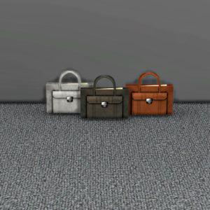 adele briefcase 2