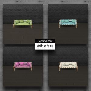 drift-sofa-rcmain