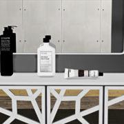 mari bath products 2