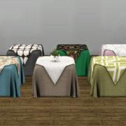 luna tables 2