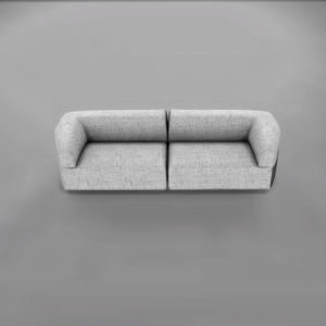 sofa massas rc