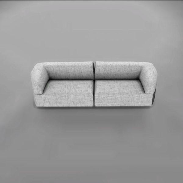 sofa massas rc