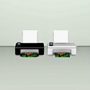 canelline printer