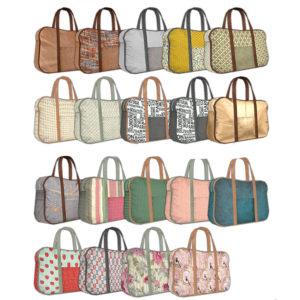 bcp schoolbags