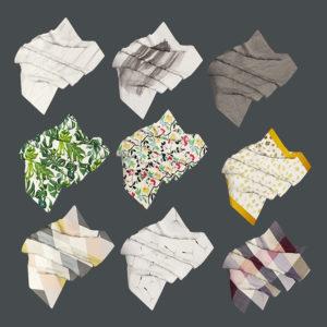maryata towels