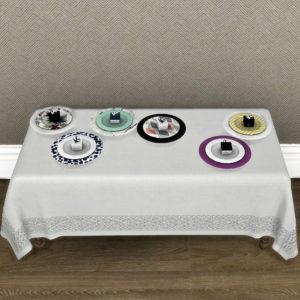 cassandre tableware