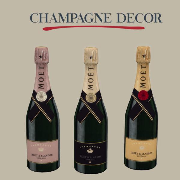 CHampagne-decor-600x600.jpg