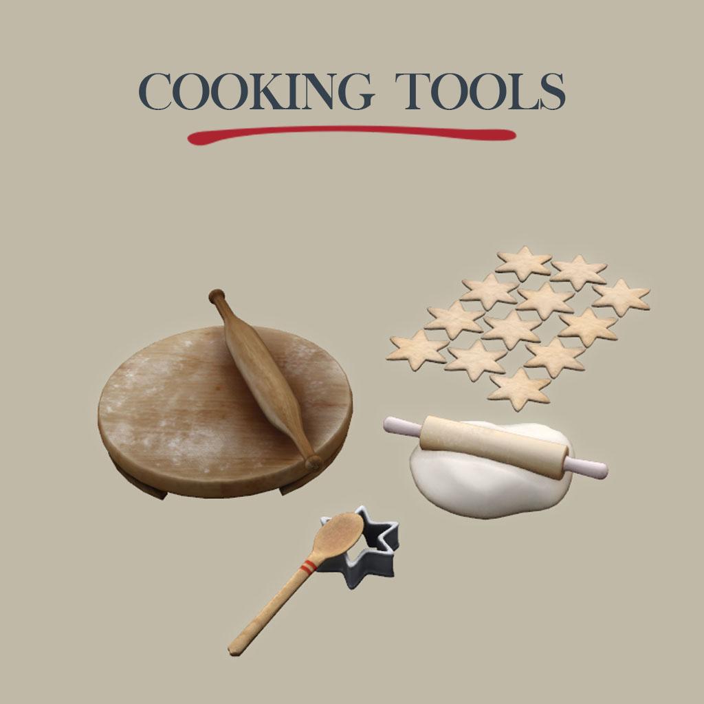 COOKING-TOOLS.jpg