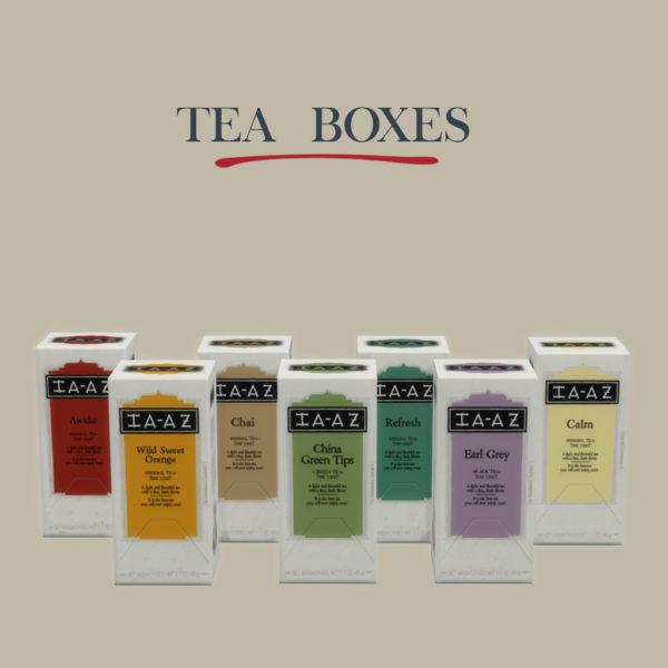 TEA-BOXES-600x600.jpg