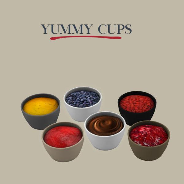 YUMMY-CUPS-600x600.jpg