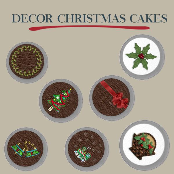 DECOR-CHRISTMAS-CAKES-600x600.jpg