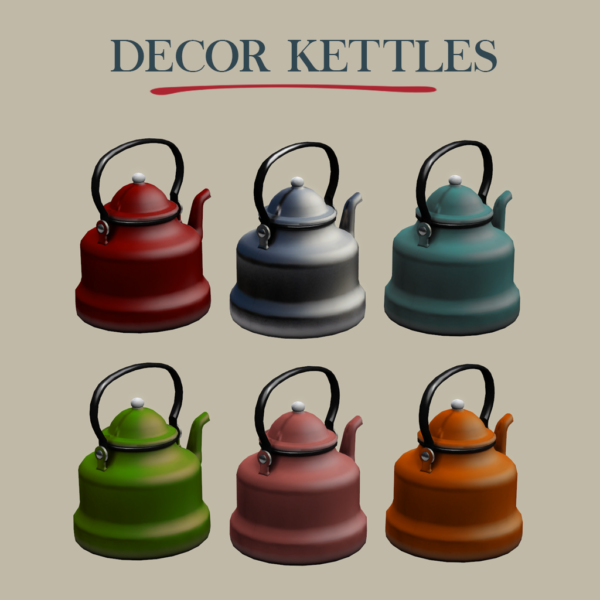 DECOR-KETTLES-600x600.png